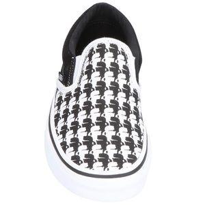Vans Shoes - VANS X Karl Lagerfeld sneakers classic slip ons adbec14e6